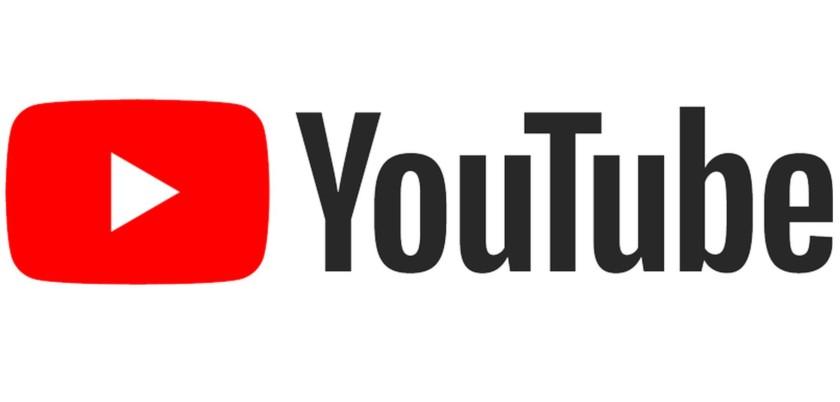 בני ינאי ביוטיוב
